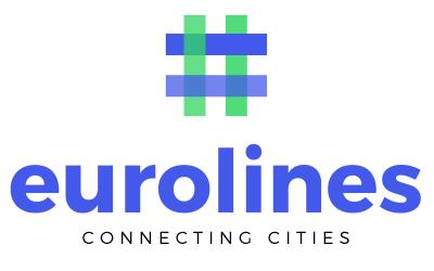 Eurolines.eu